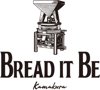 BREAD IT BE 鎌倉